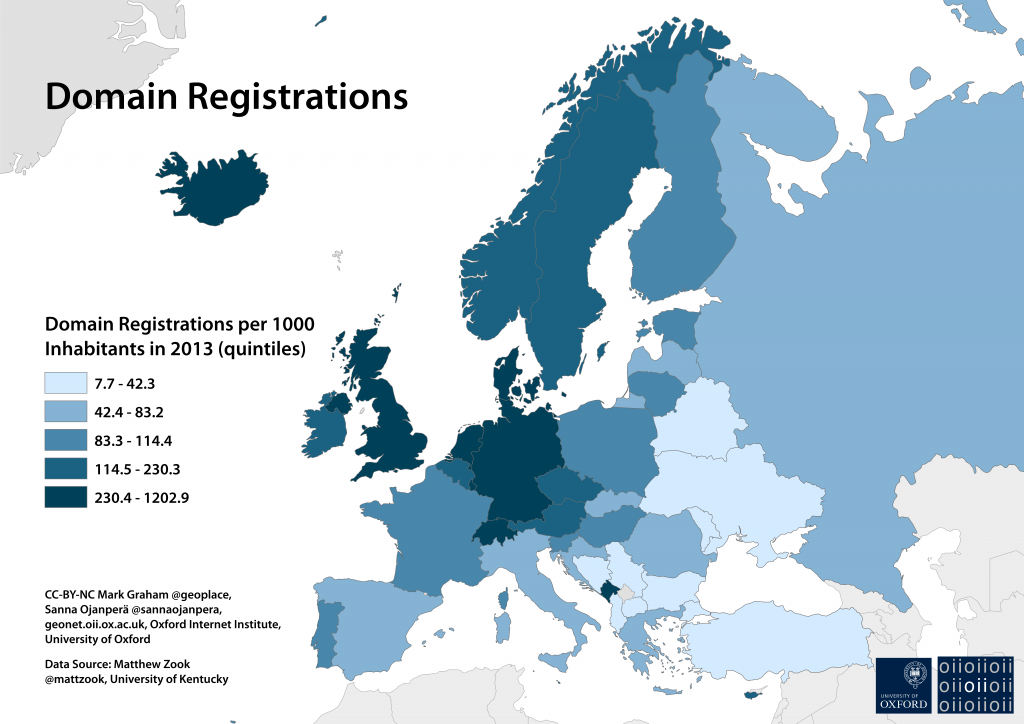 Europe_Digital_Content_Map_TLDs_22.1.16