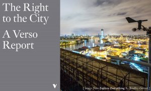 The Right to the City: Free Ebook Download