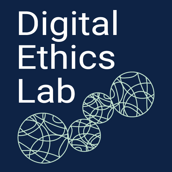 Digital Ethics Lab